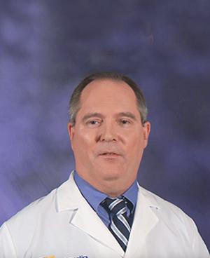 Steven Kulik MD
