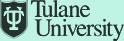 Tulane University Website